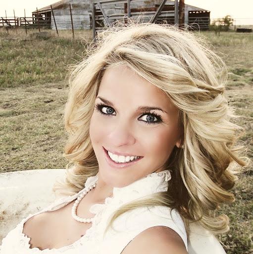 Heather Nolan