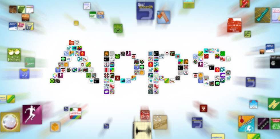20 App Android e iPhone per montare video e modificare filmati