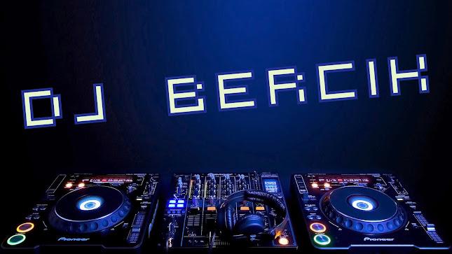 Dj Bercik - Attack Dance Party Live Mix 2013