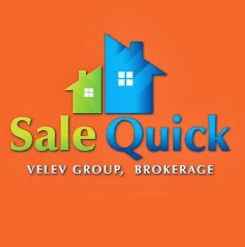 Sale Quick