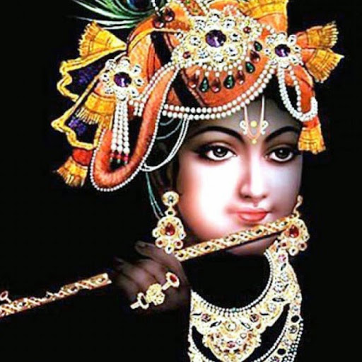 Purushottam Singh Photo 13