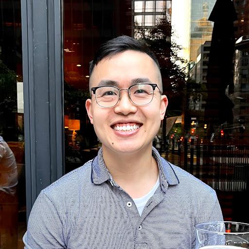 Jason Yung Photo 17