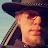 Jared Mccormick avatar image