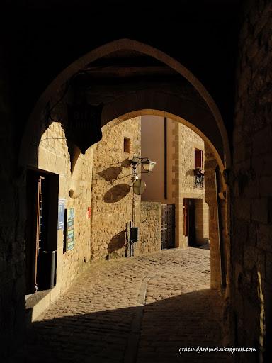 passeando - Passeando pelo norte de Espanha - A Crónica - Página 3 DSC05755