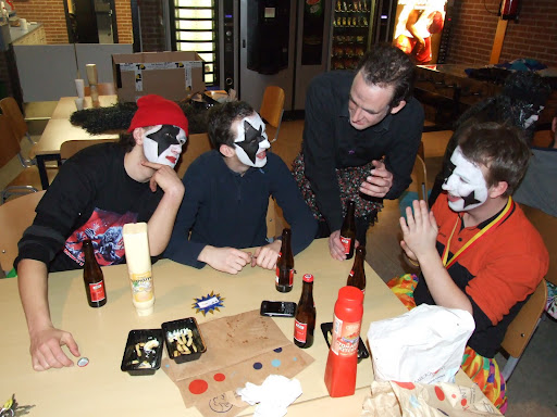Carnaval 2012 048.JPG