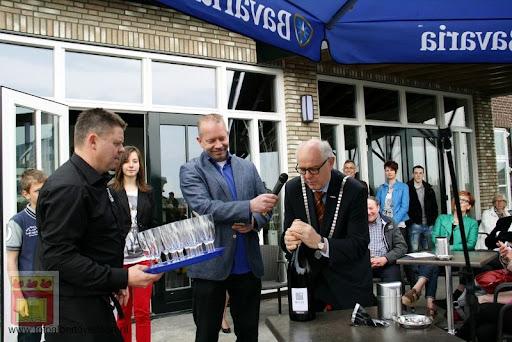 opening  brasserie en golfbaan overloon 29-04-2012 (36).JPG
