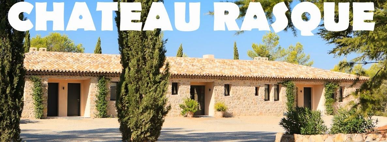 Chateau+Rasque-dracenie-var-provence-vigne+et+vin-oeunotourisme-piscine-nature-detente-taradeau