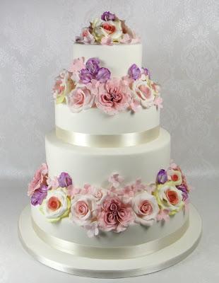 Cake Decorating Shop Enfield