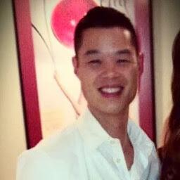 Jeffrey Fong