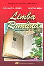 Limba-romana-clasa-6-didactica-si-pedagogica