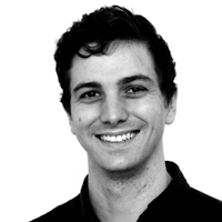 Joel Harlander's avatar