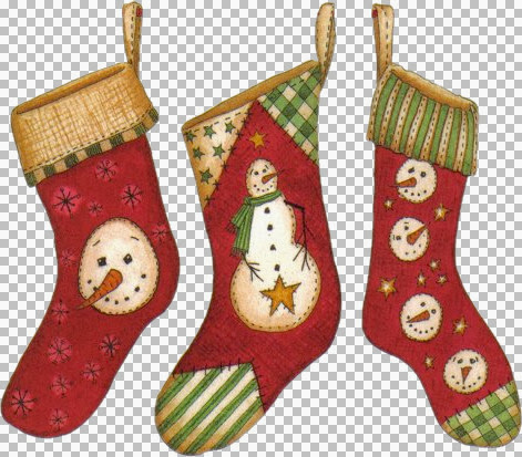 LS~ChristmasStockings~LM.jpg