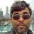 Bruno Bazzoli avatar image