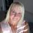 Angela Mortimer avatar image