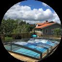 Moderna Pool Service