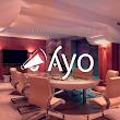 AYO -