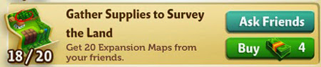 farmville 2 cheats codes for expansion maps