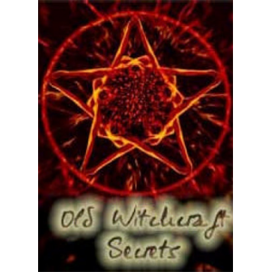 How To Prepare Witch Spells And Potions Without Any Risk