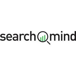 Searchmind ApS logo