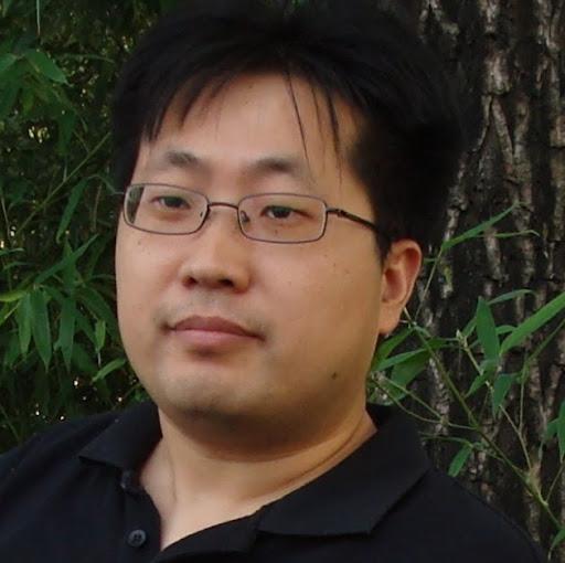 Xiaodong Wang Photo 38