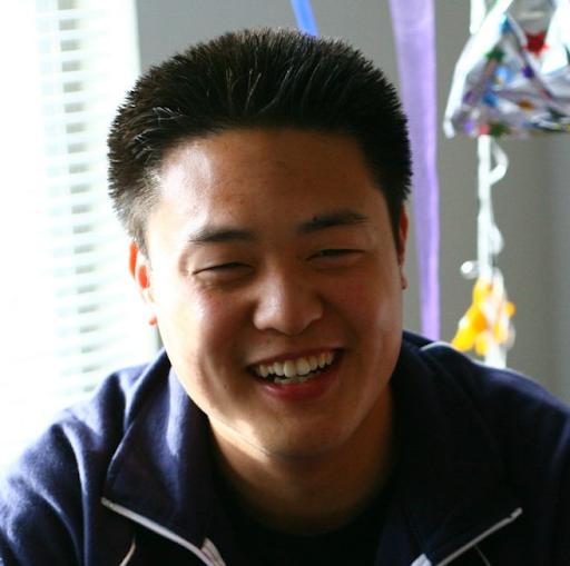 Richard Ma Photo 31