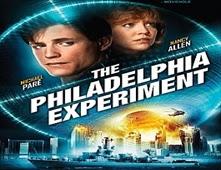 فيلم The Philadelphia