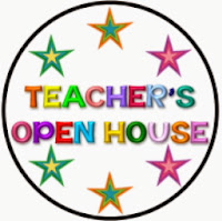 http://teachersopenhouse.blogspot.com/