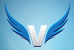 vworkspace 7.2