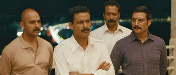 Resumable Direct Download Link For Hindi Film Special 26 (2013) Watch Online Download