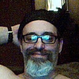Ron Tinari
