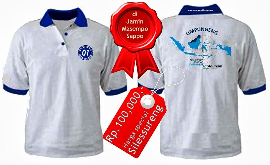 http://umpungeng.blogspot.com/2010/05/merchandise.html