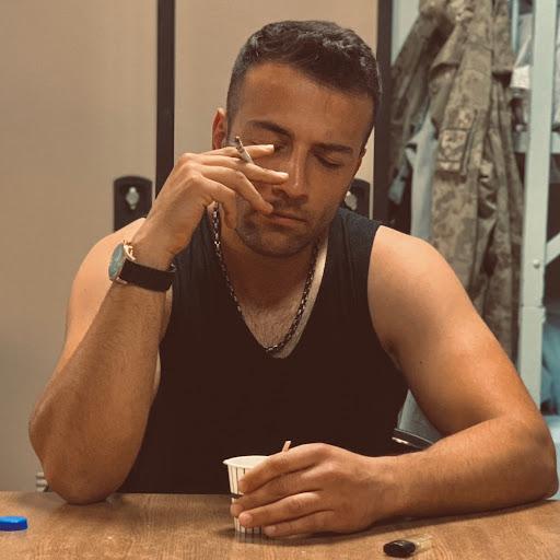 Mehmet BEŞTEPE