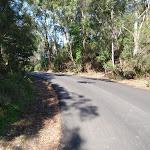 Max Allen Drive (69538)