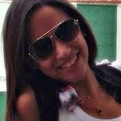 Joanna Villanueva Photo 14