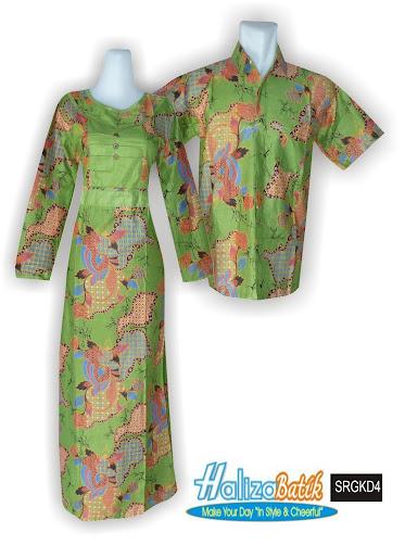 grosir batik pekalongan, Seragam Batik, Baju Gamis Sarimbit, Sarimbit Muslim