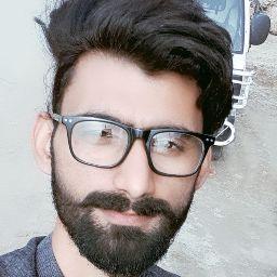 Aarish Ali Shah review