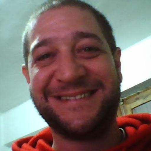 Maximiliano Meza Cruz's