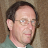 John Stanley avatar image