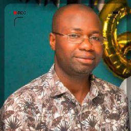 Abdullahi.Yushau