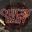 QuickyBabyTV's profile photo