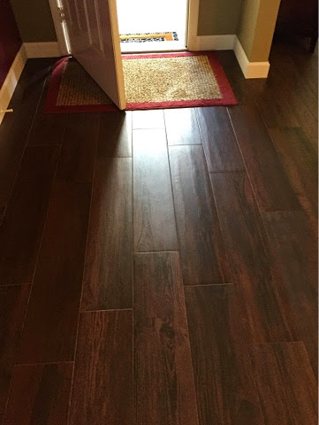 Ceramictec Tampa Florida Tile Contractor Blog Tampa