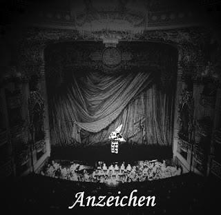 image Lacrimosa - Anzeichen 2011