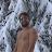 Marcus Gustafsson avatar image
