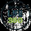Soaplife360