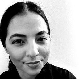 Vedalina Serrano Miranda picture