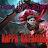 NERD GAMING avatar image