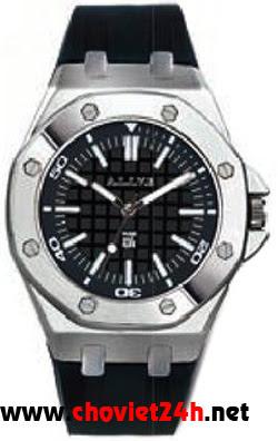 Đồng hồ nam Sophie Xander - GPU162