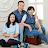 Esther Yunike avatar image