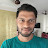 Pranav Kadam avatar image
