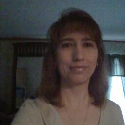 Jennifer Fluharty